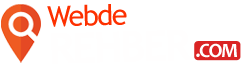 cropped-cropped-WebdeRehberLogo-3.png